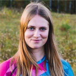Šarlote Elza Medne